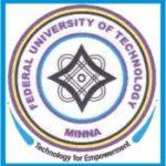 FUTMINNA Postgraduate 2016/2017 Admission List is Out