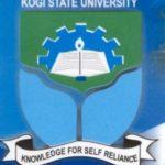 Kogi State University 2016/17 UTME Admission Screening Form is Out – [Post UTME]