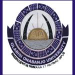 OOU Postgraduate Admission New Entrance Exam Schedule – 2016/2017