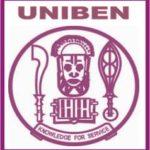 UNIBEN 2016/17 Pre-Admission Screening Cut-Off Marks