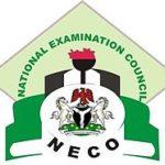 2016 NECO GCE Nov/Dec Registration Form is Out – SSCE External