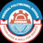 Federal Poly Nekede 2016/2017 Academic Calendar Updates