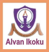 alvan-ikoku-college-of-education