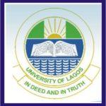 Urgent Notice: UNILAG 2016 Batch 'B' Prospective Corpers