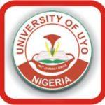 UNIUYO Postgraduate 1st Batch Admission List is Out – 2016/2017
