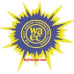 Download Nov/Dec 2016 WAEC GCE Examination Timetable