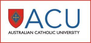 australian-catholic-university