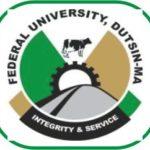 Federal University Dutse 2nd Batch Admission List – 2016/17