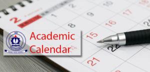 ho-polytechnic-2016-2017-school-academic-calendar