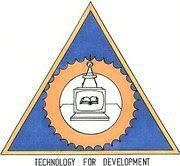 koforiduapoly-logo