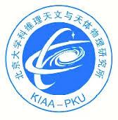 kavli-institute-for-astronomy-and-astrophysics-peking-university-china