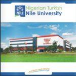 Job Vacancies @ Nile University of Nigeria (Academic & Non-Academic)
