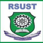 Check RSUST 1st Batch Postgraduate Admission List – 2016/2017