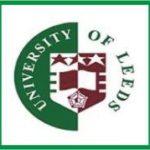 How to Apply For Leeds University Business School Scholarships UK Undergraduate (2017/18)