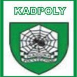 Kaduna Polytechnic 2016/2017 Academic Calendar is Out