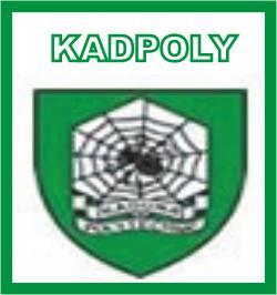 kadpoly