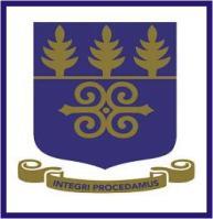 university-of-ghana-1