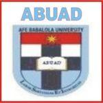 Afe Babalola University Acceptance Fee & Payment Procedure – 2017/18