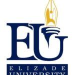 Elizade University (EU) 2017/2018 Post UTME / DE Form is Out