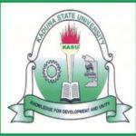 KASU Postgraduate Admission Application Form is Out – 2017/18