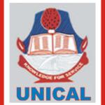 UNICAL Postgraduate Admission Prospectus (Complete Programme)