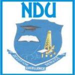 Check NDU Revised Academic Calendar – 2016/2017 (Undergraduate)