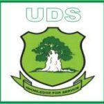 UDS 2017/2018 Academic Calendar