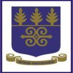 UG Distance Education Programme Academic Calendar – 2017/2018