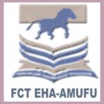 Federal College of Education, Eha-Amufu School Fees – 2016/2017