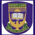 UNILORIN Proposed 2017/2018 Academic Calendar