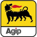 2017/2018 Nigeria Agip Oil Company Limited Tertiary Scholarship Scheme