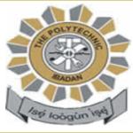 Polytechnic Ibadan 2017/2018Academic Calendar – 2nd Semester