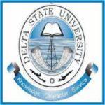 Check DELSU 2018/2019 Postgraduate Admission List