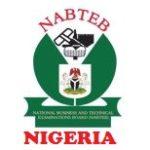NABTEB GCE Nov/Dec 2018 Examination Guide