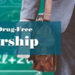 Rusty Tweed Drug-Free Scholarship 2019 – How To Apply