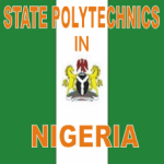 List of State Polytechnics in Nigeria with Websites