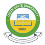 University of Osun Post UTME/DE Form is Out – 2015/2016
