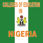 Complete List of Approved Colleges of Education in Nigeria
