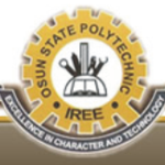 OSPOLY Iree Foundation and HND Admission Form – 2015/2016