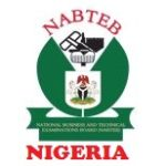 NABTEB 2018/2019 Examination Timetable for May/June (NBC/NTC)