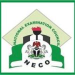 NECO (SSCE) 2018 June/July Official Timetable