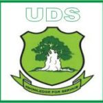 University for Development Studies (UDS) 2018/2019 Diploma and Undergraduate Admissions – Mature Applicants