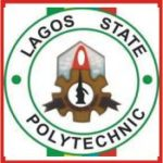LASPOTECH 2018/2019 Post UTME Screening Application Form is Out
