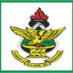 KNUST MSc in Corporate Governance and Strategic Leadership & Air Transport and Aviation Management Admission Form 2018/2019