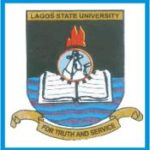 LASU 2018/2019 Post UTME / Direct Entry Screening Application Form is Out