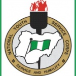 NYSC 2018 Batch 'B' Stream II Online Registration Details and Requirements