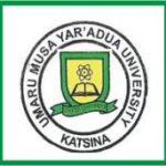 Apply Now UMYU Professional Certificate Courses in CCNA & Security Studies Admission Form 2018/2019