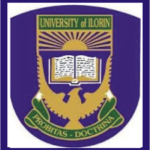University of Ilorin (UNILORIN) 2019/2020 Postgraduate Admission Form is Out