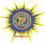 2019 WAEC GCE Aug / Sept Second Series Examination Timetable – International