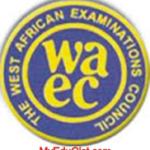 WAEC GCE 2019 Registration Form (Second Series) – Simple Guidelines